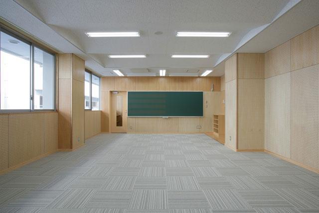 鹿児島聾学校05