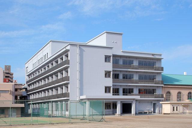 中央高校01