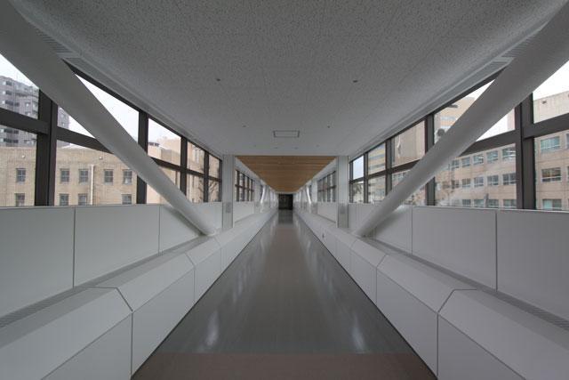 西別館03