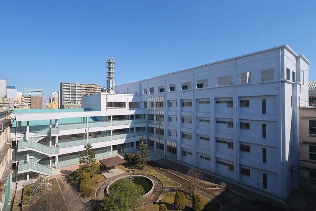 中央高校02