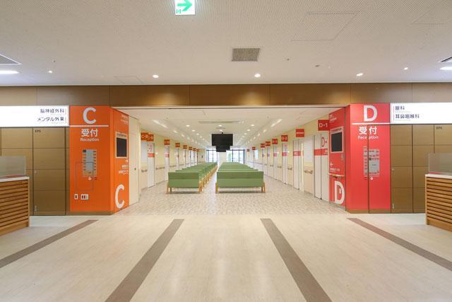 市立病院03