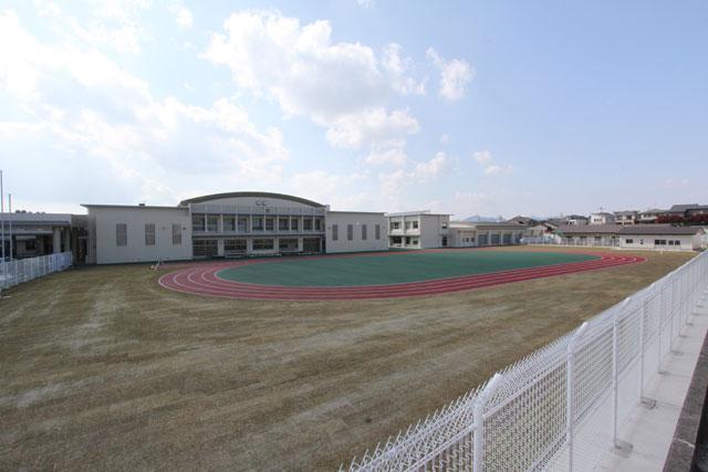 鹿児島養護学校02